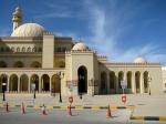 Moschee Bahrain