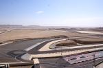 Wüsten Grand Prix