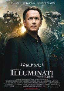 illuminati_poster_03