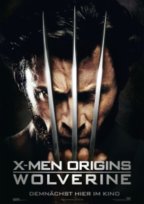 Wolverine_poster_03