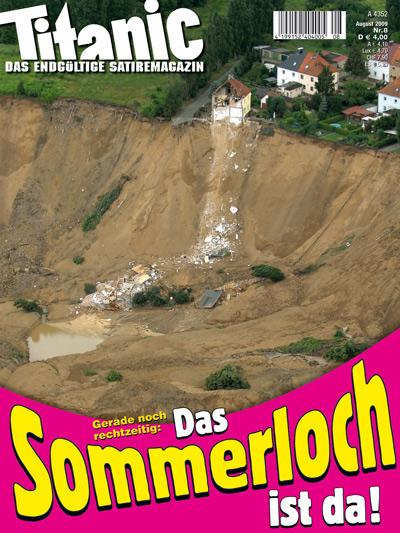 0728-Titel-Sommerloch