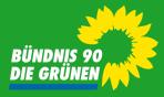 602px-Logo_Bündnis_90_Die_Grünen_grün.svg