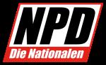 602px-NPD.svg