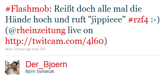 FireShot capture #027 - 'Twitter _ Björn Symanzik_ #Flashmob_ Reißt doch alle ___' - twitter_com_der_bjoern_statuses_5208753577