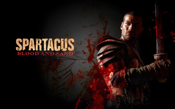 spartacus-spartacus-blood-and-sand