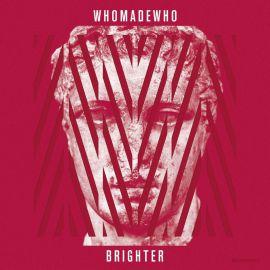 whomadewho brighter kompakt